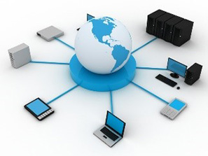 Telefonske i mrežne instalacije