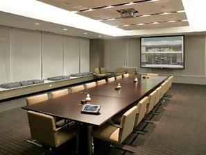 sobe-za-sastanke